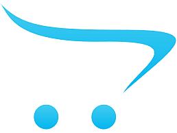 HG novadcauruļu tīrītājs matu nosprostojumiem