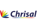 Chrisal
